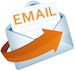 email_icon1.jpg