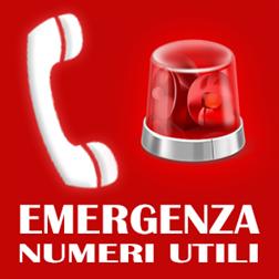 emergenza.png