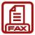 fax_50.jpg