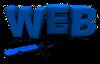 webmaster_logo.png